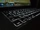 新型MacBookの圧倒的な性能を見せつけられた夜