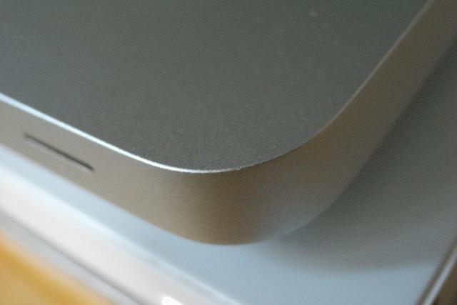 http://image.itmedia.co.jp/pcuser/articles/0810/22/l_og_macbr_008.jpg