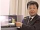 屋外でもくっきりはっきり──ThinkPad X200 Tabletの液晶ディスプレイ技術を紹介