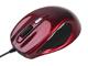 シグマA・P・O、光沢ボディ採用のレーザーマウス「ONYX」にM/Sサイズを追加