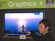 NVIDIAイベント:「CUDAの可能性は無限大。だから時間がかかった」
