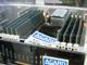 古田雄介のアキバPickUp!:i-RAMの熱狂、再び——DDR2に対応した「ANS-9010」が登場