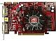 玄人志向、Radeon HD 4670の1Gバイトモデル発表