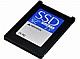 グリーンハウス、1.8型2.5型SSD12モデル発表