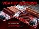 セリング、ZALMAN製FETヒートシンク2製品を発表