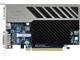 GIGABYTE、ファンレスタイプのRadeon HD 4550搭載カード
