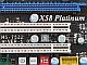 イマドキのイタモノ:写真で予習するX58マザー(その5)──実用的なハイエンドを目指したMSI「X58 Platinum」