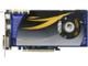玄人志向、GeForce 9800 GTX+グラフィックスカードなどを発売