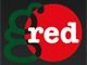 セキュアブレイン、個人向けのWebサイトチェックサービス「gred」を公開