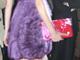 ファッションから見たミニPC——ヴィヴィアン・タム10周年記念イベントで真紅のNetbookが登場