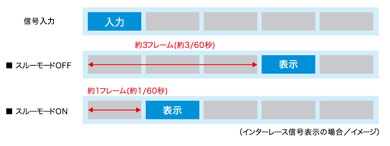tm_0811eizo1_04.jpg