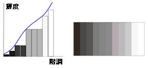 tm_0811eizo1_12.jpg