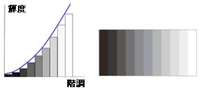 tm_0811eizo1_13.jpg