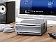 オンキヨー、オーディオに特化したNettop「HDC-1L」発表