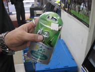 og_akiba_005_2.jpg