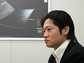 kn_syohei_08.jpg