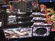 古田雄介のアキバPickUp!:豪勢っぷりが好評だった「ASUS年末大感謝祭2008」