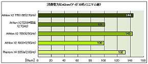 kn_imdk2k8_06.jpg