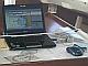 「Eee PC 901-16G」で電脳航海に挑む