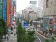 「ちょっと違う街」になった2008年の秋葉原——街編