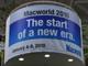 Macworld Conference & Expo 2009:Macworld Expoはなくなってしまうのか?——開幕直前リポート