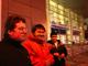 Macworld Conference & Expo 2009:ジョブズじゃなくても15時間前から列——開幕直前リポート(2)
