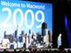 Macworld Conference & Expo 2009:アップル最後のMacworld、ジョブズ不在で開幕——基調講演速報