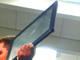 Macworld Conference & Expo 2009:アップル創業者が黒いタブレットMacを発表
