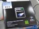 古田雄介のアキバPickUp!:「AMDが予定通りだなんて……」順調なスタートを切ったPhenom II X4