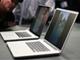 新しい17インチMacBook Proのどこがすごいのか