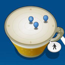 モバイラーマストダウンロード X Radar 3 3 Itmedia Pc User