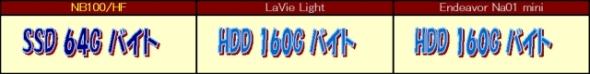 kn_nb100hf_07.jpg