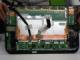 プロ向け液晶ペンタブレット「Cintiq 12WX」を解剖する