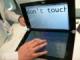 """CeBIT 2009:デバイスマネージャーで見るASUSの""""シェル""""Netbook"""