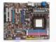 AM3とDDR3メモリに対応したMSIの「790GX-G65」で遊ぶ