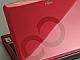 """2009年夏モデル:速攻フォトレビュー──FMV-BIBLO LOOX M/D10の""""Netbook""""純度を検証する"""