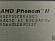 AM3を選ぶ「理由」がそろった──Phenom II X4 955のパフォーマンスをチェックする