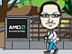 4月29日は「AMDグリーン」の日──AMDイベントで最新ロードマップをキャッチしよう