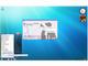 企業のWindows 7移行を支援:MS、Windows 7でXPアプリを稼働できる「Windows XP Mode」発表