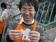 og_akibaotona_004.jpg