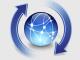 アップルが「Mac OS X 10.5.7」を公開——Safariのセキュリティ強化や対応RAWデータを拡充