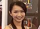 """COMPUTEX TAIPEI 2009:ASUSブースで""""あらかた""""見せます!──「OC Station」の操作画面"""