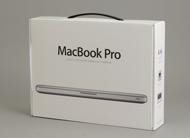 og_mac_001.jpg