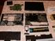 写真とデバイスマネージャーと分解サンプルで見る「ThinkPad T400s」