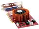 MSI、補助電源レスタイプのGeForce 9800 GTグラフィックスカードなど2製品