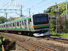 tm_0906ip_04.jpg