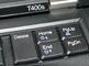 """求められたのは薄くて軽い""""T""""──開発者が語るThinkPad T400sの「メリハリ」"""