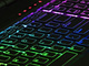 """""""宇宙最強""""のゲーミングノートPC「Alienware M17x」を試す"""