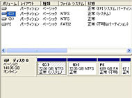 tm_0907_1008ha12.jpg