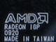 """""""DX10.1対応""""統合型チップセット「AMD 785G」の意外なお得度"""